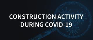 COVID Construction